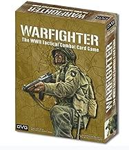 Best warfighter video game Reviews