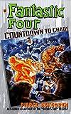 Fantastic four: countdown to chaos