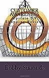 CNY: Customer Awareness: Upstate NY Shopping Reviews