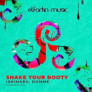 Shake Your Booty