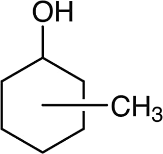 TCI America: Methylcyclohexanol, M0666-25ML, 88.0% (GC)