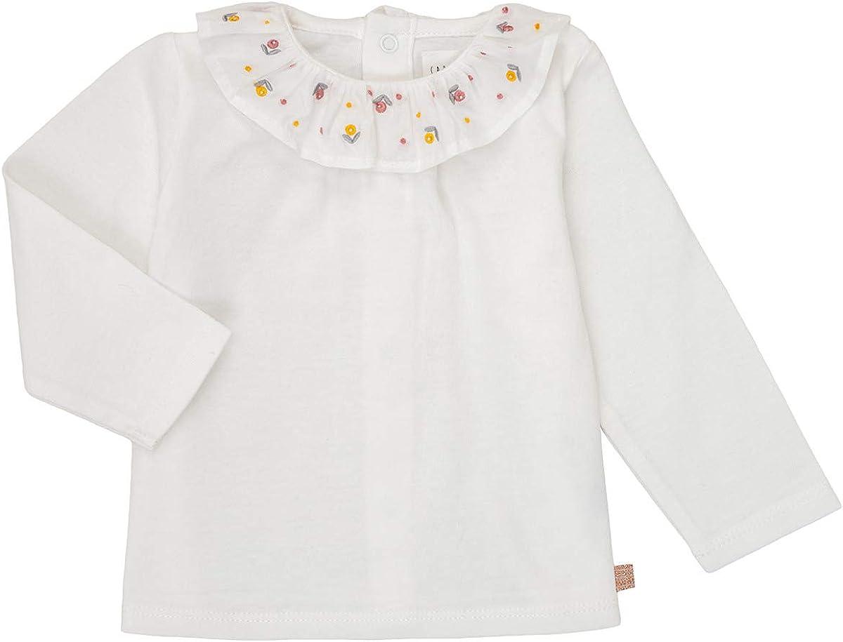 CARREMENT BEAU Langarm T-Shirt NEU GEBOREN