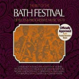 The Best of the Bath Festivals / Various