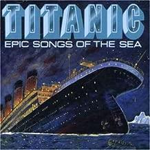 Best titanic folk song Reviews