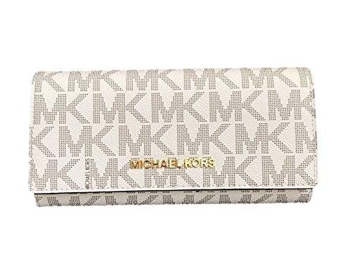 Mk Clutch günstig kaufen mit Erfahrungen von Käufern World
