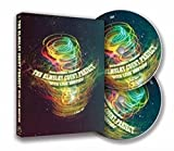The Elmsley Count Project by Liam Montier & Big Blind Media - DVD