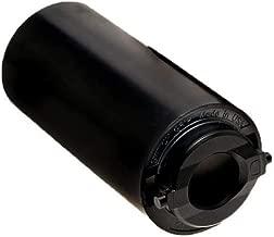 Turbo 2-N-1 Grips Turbo Switch Grip Inner Sleeve 1 1/4