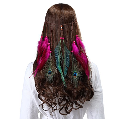 - Roten Haaren Kostüme