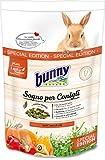 Bunny Ensueño para Conejos Special Edition–1500gr