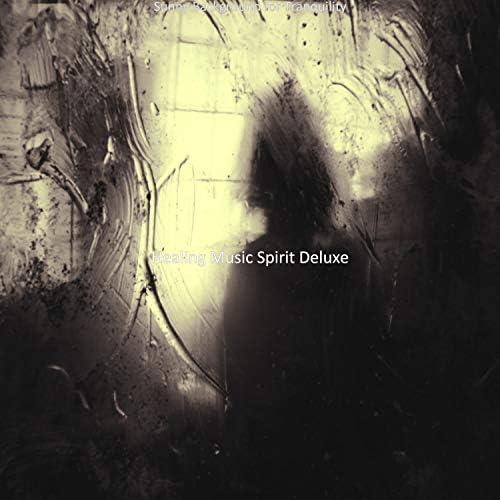 Healing Music Spirit Deluxe