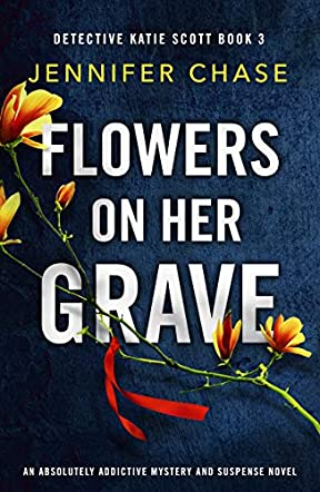 Flowers On Her Grave