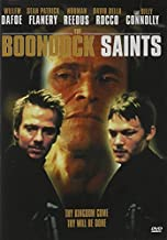 The Boondock Saints by 20th Century Fox