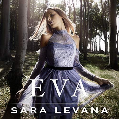 Sara Levana