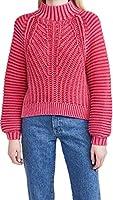 Free People Women's Sweetheart Sweater