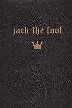 Jack The Fool