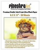 Professional Photo Printings