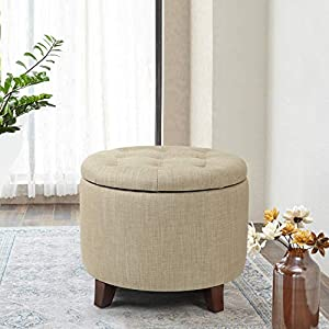 """Material: button tufting microfiber (flannelette) 