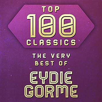 Top 100 Classics - The Very Best of Eydie Gorme