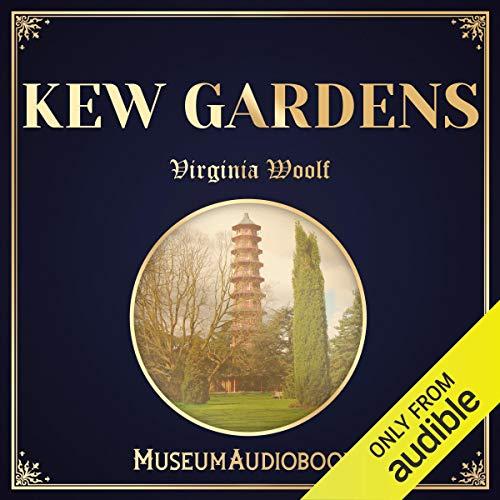 Kew Gardens Titelbild