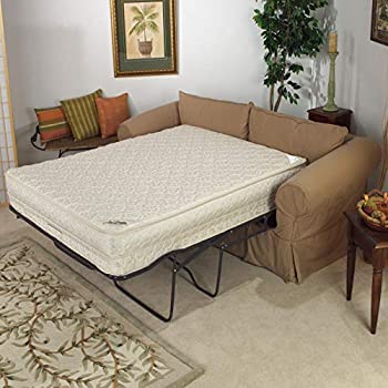 Best inflatable sofa bed mattress Reviews