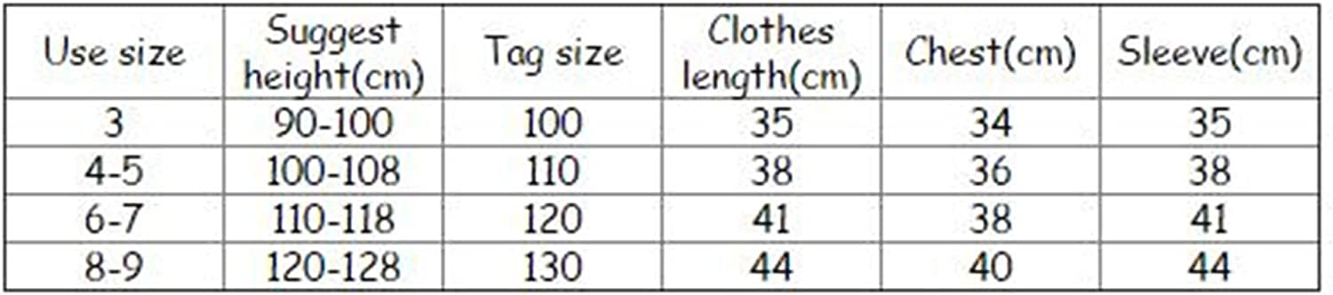 Children Kids Spring Autumn Clothing Baby Boys Girls Sweatshirts Cute Floral Fleece Hoodies