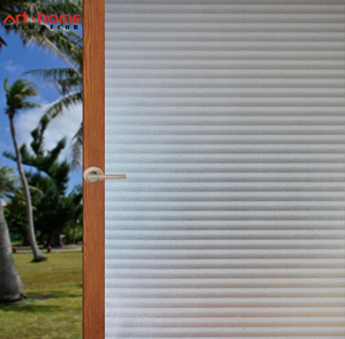 cortina translucida fabricante Arthome WALL DECOR