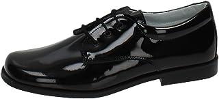 e18baf1db2 Amazon.es: Charol - Zapatos para niño / Zapatos: Zapatos y complementos
