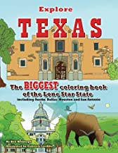 Best biggest coloring book Reviews