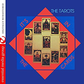 It's In The Cards (Johnny Kitchen Presents The Tarots) (Remastered)