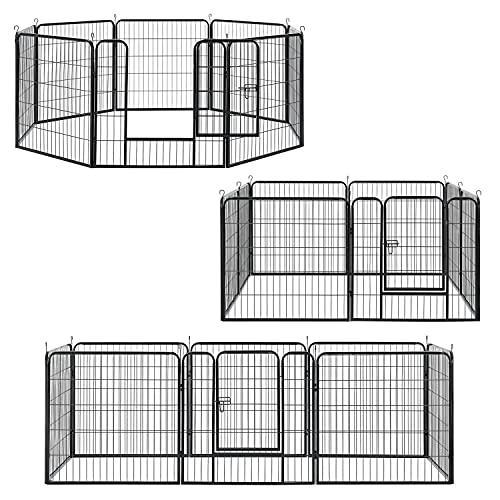 Juskys Gruppe GmbH -  Sam´s Pet Metall