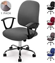Acheter Chaise De Bureau Covers Restauration Ordinateur