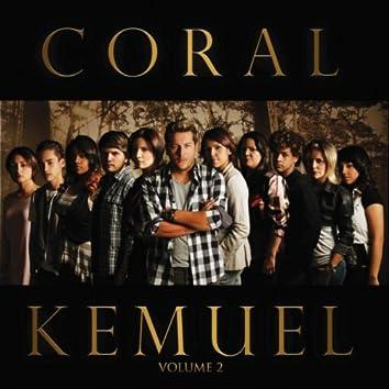 Coral Kemuel, Vol. 2