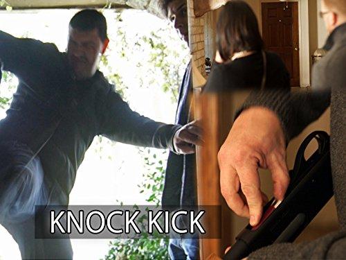 Knock Kick