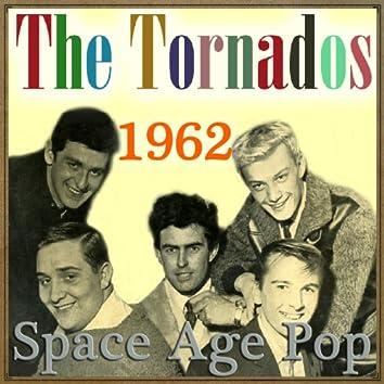 Space Age Pop - 1962