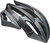 Bell Stratus MIPS Adult Bike Helmet - Gloss Retina Sear/Black - Medium (55–59 cm)