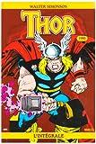 Thor Integrale T02 1985