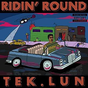 Ridin' Round