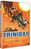 Le llamaban trinidad [DVD]