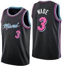 Amazon.es: Miami Heat
