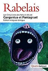 162 Classiques De La Litterature Francaise La Culture Generale