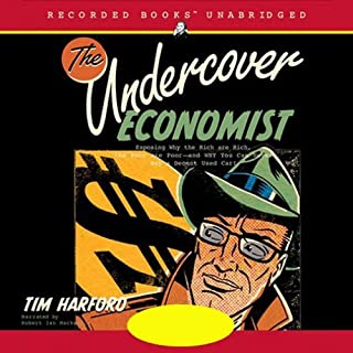 the economist podcast free