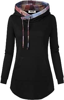 Best round neck hoodie Reviews