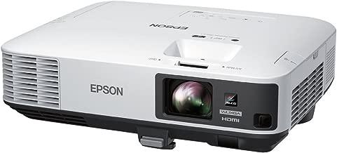 Epson V11H871020 Powerlite 2250u Projector