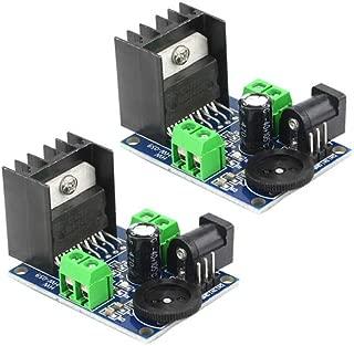 class d power module