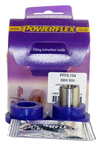 Powerflex PFF5-104 Prise