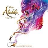 Aladdin: The Songs (2 LP)