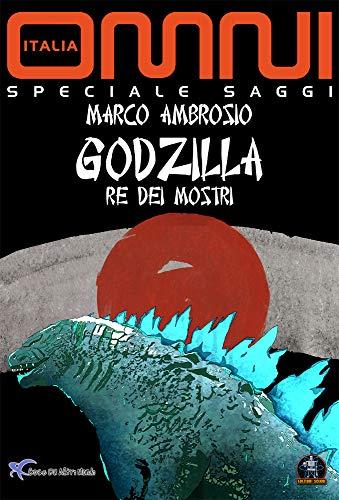 Godzilla: Re dei mostri