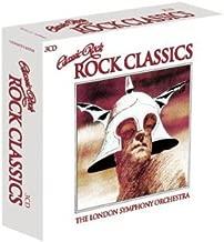 Rock Classics / Various