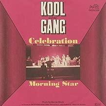 Celebration (Single Version)