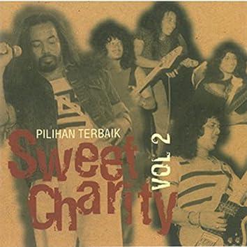 Pilihan Terbaik Sweet Charity Vol2